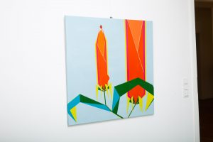 Untitled - Theresa Volpp
