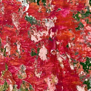 o.T. - Richard Wurm