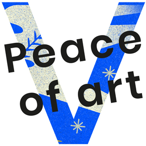Vallery Peace Of Art