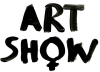 Logo Female Art Show
