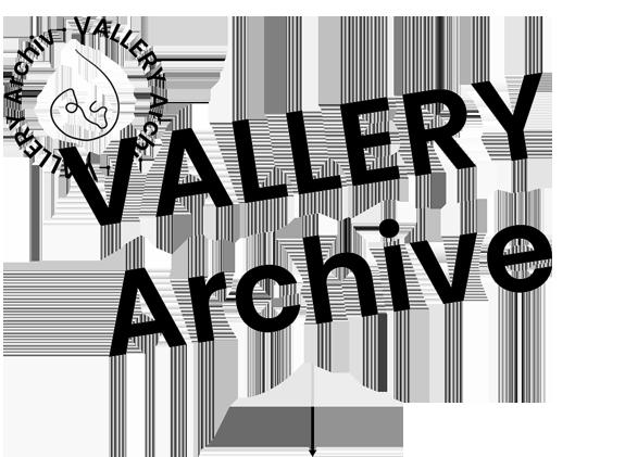 Vallery Archiv