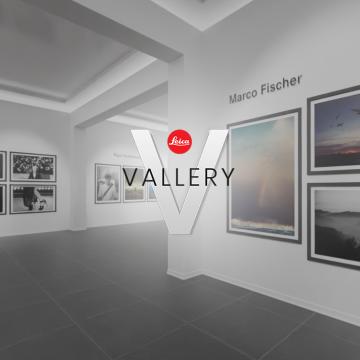 Teaser-Leica-Vallery
