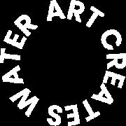 ACW Circle Logo Wht