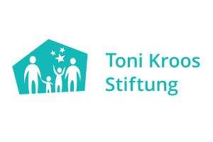 Toni Kroos Logo