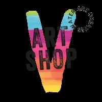 Vallery ART Shop