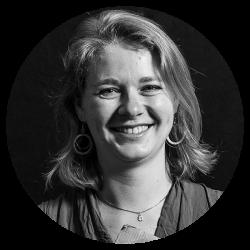 Sophie Mehner 1